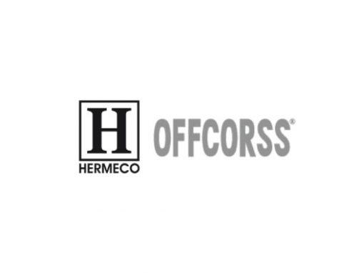 Hermeco