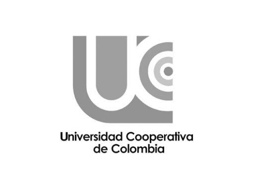 universidad-cooperativa-colombia
